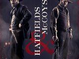 Hatfields & McCoys (Miniseries)