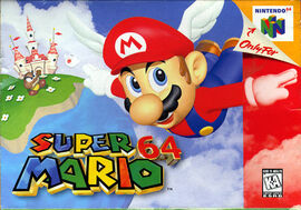 Super Mario 64 Box Art.jpg