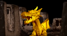 AVGN Ep 159 Tomb Raider Games Sound Ideas, MONSTER - ROAR, ANIMAL 01-4