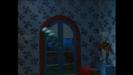 Bananas In Pyjamas Bedtime Bunyip Sound Ideas, CARTOON, WHISTLE - SLIDE WHISTLE LONG SLIDE DOWN, ZIP