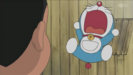 Doraemon 2005 Ep. 12B Sound Ideas, COMEDY, ACCENT - SPROINGS (1st sproing) (2)