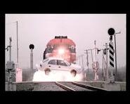 Hellenic Railways Organisation - Crossing point (2008) Hollywoodedge, Crash Skid Imp Shatte PE111101