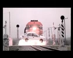 Hellenic Railways Organisation - Crossing point (2008) Hollywoodedge, Crash Skid Imp Shatte PE111101.jpg