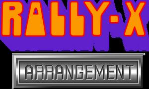 Rally-X Arrangement Logo.png