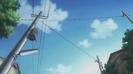 Toradora! Ep. 7 Anime Bird Chirp Sound 1