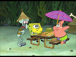 Club SpongeBob Hollywoodedge, Quick Whistle Zip By CRT057504.png