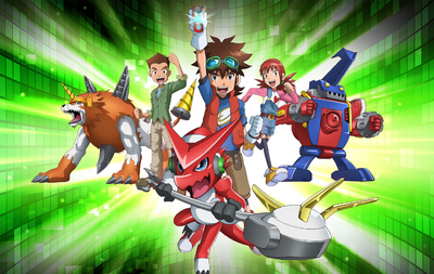Digimon Fusion.png
