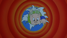 Gremlins 2 Sound Ideas, CARTOON, ZIP - QUICK ZIP IN 03