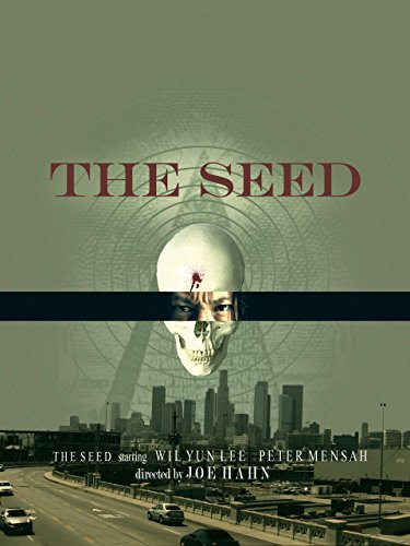 The Seed (Short)
