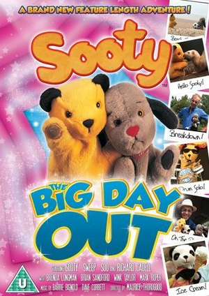 TheBigDayOut.png