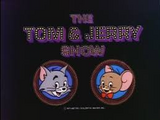 The Tom and Jerry Show (1975 TV series)