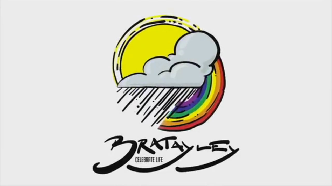 Bratayley Series