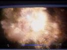 Galaxy Quest (1999) SKYWALKER, EXPLOSION - SHARP, MUFFLED BLAST (-12 pitch)