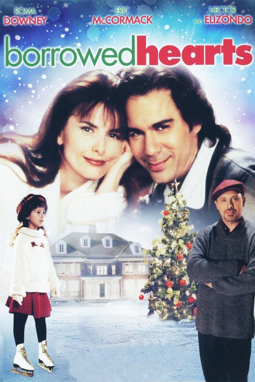 Borrowed Hearts (1997)