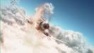 Sky Crawlers Skywalker Stuka Whoop 01