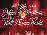 The Magic of Christmas at Walt Disney World (1991)