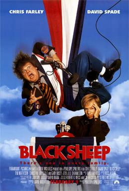 Black Sheep (1996)
