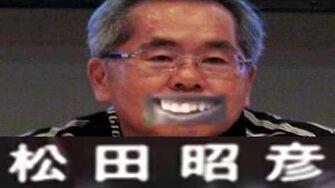 SFX_Wiki_in_a_Nutshell_-_Ryo,_Haruka,_Kaori_and_Saeko_but_I_put_cartoon_SFX