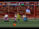 Screw Attack Top Ten Cartoon Video Games Hollywoodedge, Cats Two Angry YowlsD PE022601-1