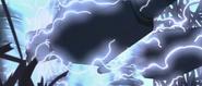 The Iron Giant, Sub-Station Scene 1-8 screenshot