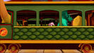Dinosaur Train Hollywoodedge, Metal Creaks Machine FS015801 (High Pitched) (220)