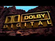 Dolby Digital trailer -Canyon- High Quality (SRD)