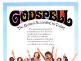 Godspell (1973)