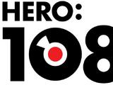 Hero: 108