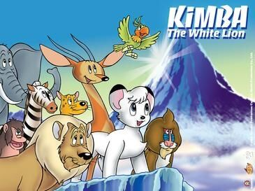 Kimba the white lion.jpg