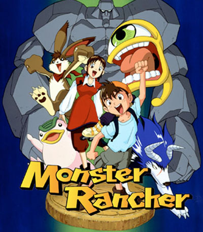 Monster Rancher Cover.png