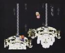 Super Mario RPG Commercial Sound Ideas, MAGIC - MAGIC ZAP AND GLISTEN (1)