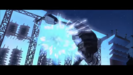 The Iron Giant clip (1999) 2-12 screenshot