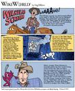496px-Wilhelm scream WikiWorld