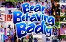Bear Behaving Badly Intro Sound Ideas, ZAP, CARTOON - BIG KAZAM-2 (Low Volume)