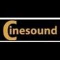 Cinesound, Steam Locomotive Brakes screaming