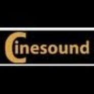 Cinesound, Steam Locomotive Brakes screaming