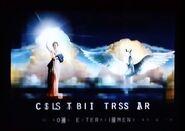 Columbia Tristar Home Entertainment Logo (1)
