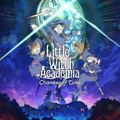 LWA Video Game Poster.jpg