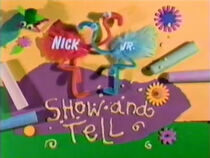 Nick jr. show and tell title.jpg