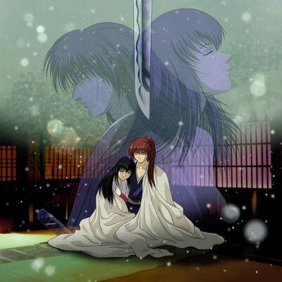 Rurouni Kenshin Trust and Betrayal.jpg