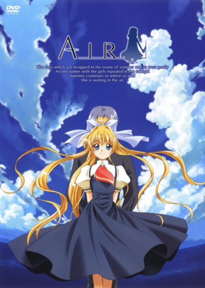 Air Anime Movie.png