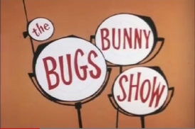Bugs bunny show title.png
