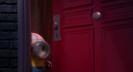 Despicable Me 2 (2013) Hollywoodedge, Wood Door 3 Open SlamM PE180301 (open sound) (1)
