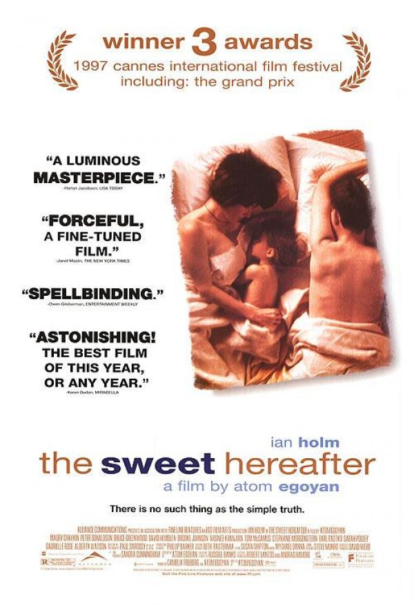 The Sweet Hereafter (1997)
