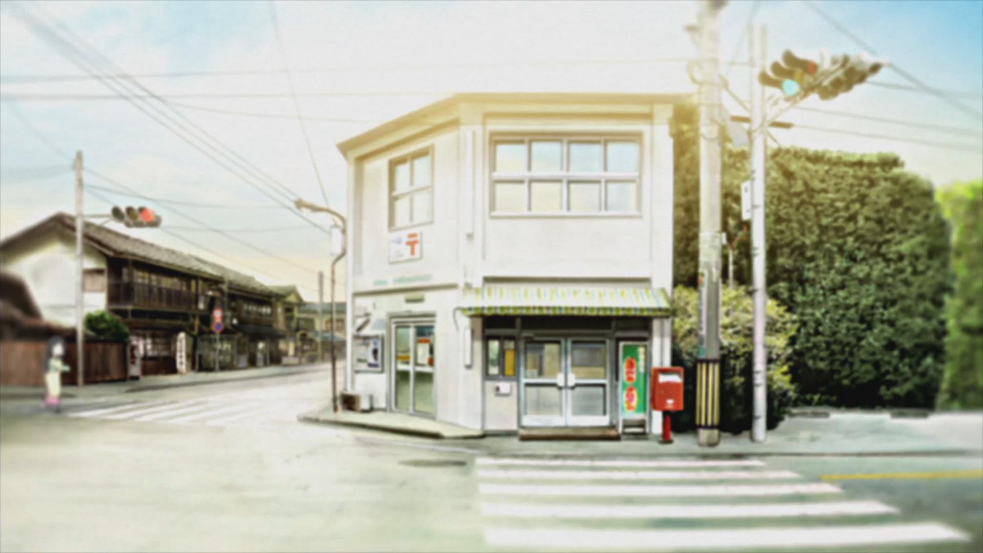 Anime Bird Chirp Sound 14