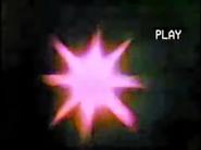 Saturday Supercade Season 2 Intro - HB SPACE SCATTER RAY 02