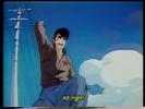 Shonan Bakusozoku Bomber Bikers of Shonan - Anime OVA 1 VHS 22-9 screenshot