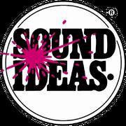 Sound Ideas Logo.png