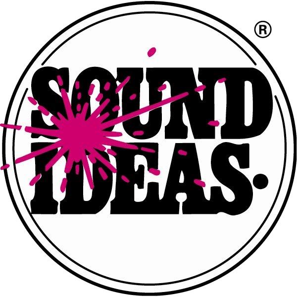 Sound Effects Wiki