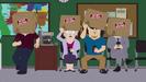 South Park Buddha Box Sound Ideas, HUMAN, BABY - CRYING 13